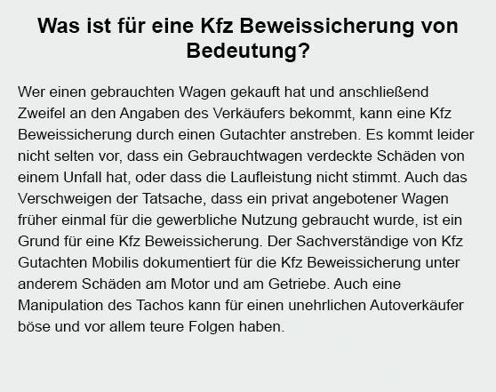 Unfall für  Ketzin (Havel) - Falkenrehde, Gutenpaaren, Neu Falkenrehde, Paretz, Tremmen oder Zachow, Etzin